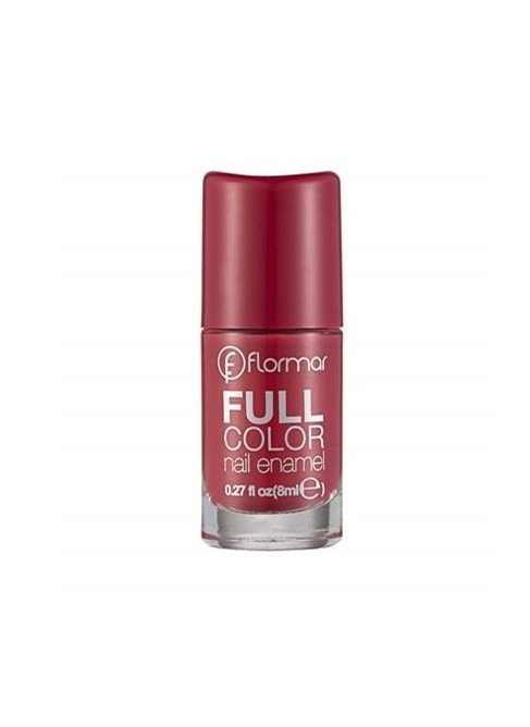Flormar   Full Color Lady Slippers 65 Oje